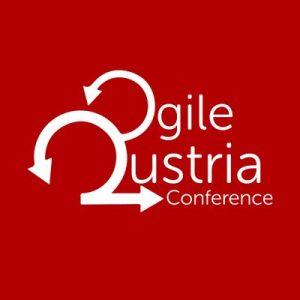 Agile_Austria_Logo_400x400
